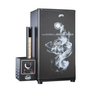 bradley electric smoker under $300